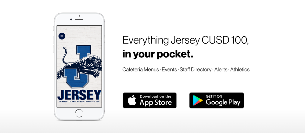 Download the Jersey CUSD No. 100 App