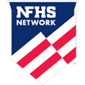 NFHSNetwork.com (Play On! Sports) Notice